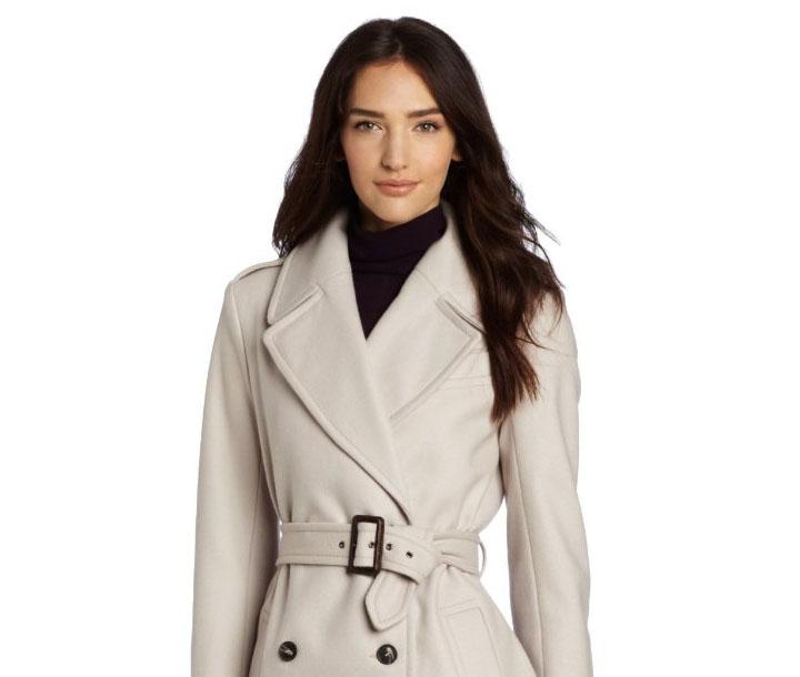 Overcoats Women